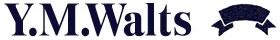 Y.M.Walts