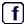 facebookメニュー/Y.M.Walts